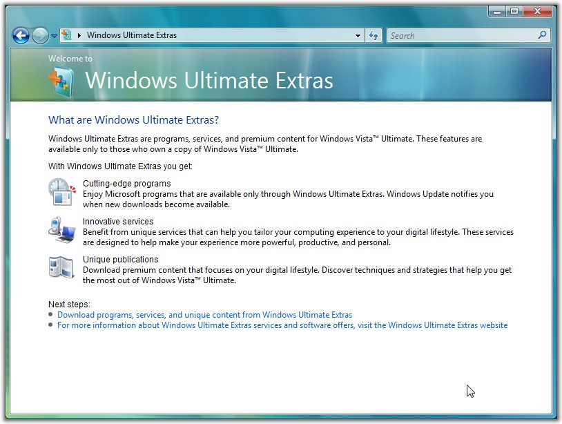 Microsoft allows bypass of vista activation series by mark joseph edwards
